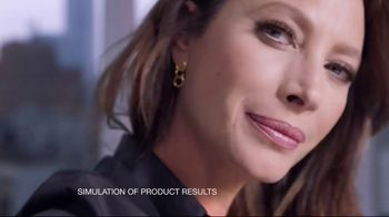 Maybelline New York Lash Sensational TV Spot, 'Fully Fanned'