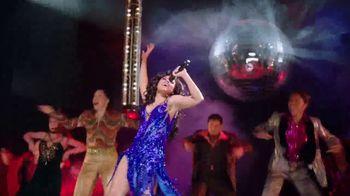Summer: The Donna Summer Musical TV Spot, '2018 Broadway'