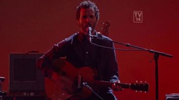 HBO TV Spot, 'Flight of the Conchords: Live in London' - Thumbnail 3