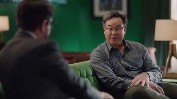 TD Ameritrade TV Spot, 'Analysis Paralysis' - Thumbnail 2