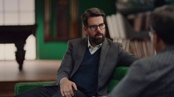TD Ameritrade TV Spot, 'Analysis Paralysis' - Thumbnail 4