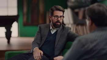 TD Ameritrade TV Spot, 'Analysis Paralysis' - Thumbnail 6