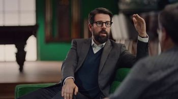 TD Ameritrade TV Spot, 'Analysis Paralysis' - Thumbnail 8