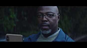 Apple iPhone XS TV Spot, 'Growth Spurt' Song by Confidence Man - Thumbnail 5