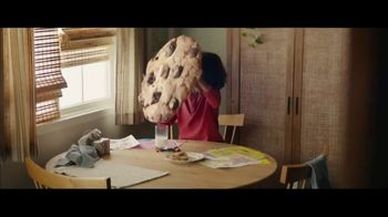 Apple iPhone XS TV Spot, 'Growth Spurt' Song by Confidence Man