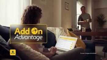 Expedia Add-On Advantage TV Spot, 'New York'