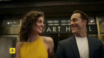 Expedia Add-On Advantage TV Spot, 'New York' - Thumbnail 10
