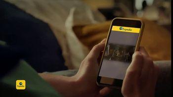 Expedia Add-On Advantage TV Spot, 'New York' - Thumbnail 6