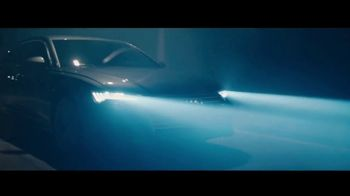 2019 Audi A6 TV Spot, 'Night Watchman Part 2' [T1] - Thumbnail 5