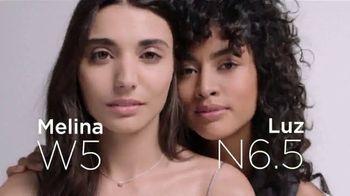 L'Oreal Paris True Match Foundation TV Spot, 'True to You Finish' - Thumbnail 3