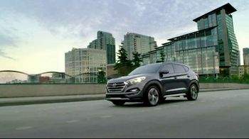Hyundai Model Year-End Clearance Sale TV Spot, 'Final Days: Last Chance to Save' [T2] - Thumbnail 1