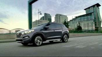 Hyundai Model Year-End Clearance Sale TV Spot, 'Final Days: Last Chance to Save' [T2] - Thumbnail 2