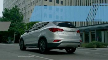 Hyundai Model Year-End Clearance Sale TV Spot, 'Final Days: Last Chance to Save' [T2] - Thumbnail 3