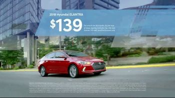 Hyundai Model Year-End Clearance Sale TV Spot, 'Final Days: Last Chance to Save' [T2] - Thumbnail 5