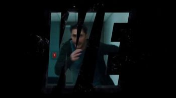 Venom - Alternate Trailer 34