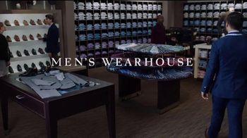 Men's Wearhouse TV Spot, 'Lo que necesitas' [Spanish]