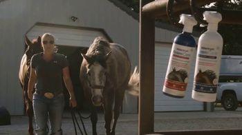 Vetericyn Animal Wellness Foam Care Shampoo TV Spot, 'Time'