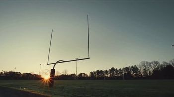 Icy Hot TV Spot, 'Student-Athletes' - Thumbnail 1