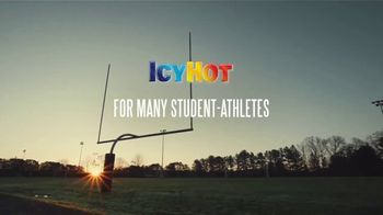 Icy Hot TV Spot, 'Student-Athletes' - Thumbnail 2