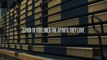 Icy Hot TV Spot, 'Student-Athletes' - Thumbnail 3