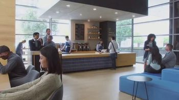 Capital One Checking Account TV Spot, 'Step After Step' - Thumbnail 5