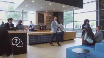 Capital One Checking Account TV Spot, 'Step After Step' - Thumbnail 6