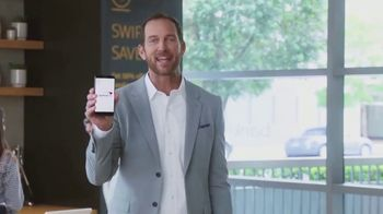 Capital One Checking Account TV Spot, 'Step After Step' - Thumbnail 7