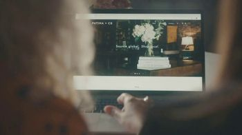 Fiverr TV Spot, 'Transformation Stories: Patina & Co.' - Thumbnail 4