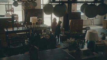 Fiverr TV Spot, 'Transformation Stories: Patina & Co.' - Thumbnail 5