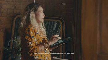 Fiverr TV Spot, 'Transformation Stories: Patina & Co.' - Thumbnail 6
