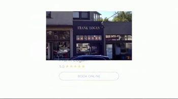 Google TV Spot, 'Search Near Me' Song by Aloe Blacc - Thumbnail 5