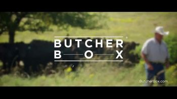 ButcherBox TV Spot, 'The Long Road' - Thumbnail 9