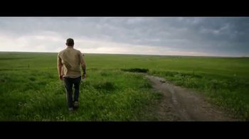 ButcherBox TV Spot, 'The Long Road' - Thumbnail 2