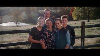 ButcherBox TV Spot, 'The Long Road' - Thumbnail 6
