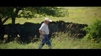 ButcherBox TV Spot, 'The Long Road' - Thumbnail 8