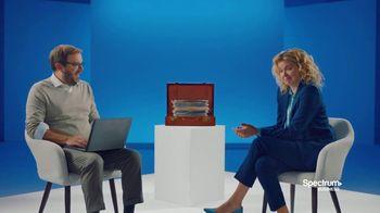 Spectrum Business TV Spot, 'No Nonsense: Drew' - Thumbnail 9