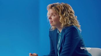 Spectrum Business TV Spot, 'No Nonsense: Drew' - Thumbnail 1