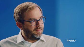 Spectrum Business TV Spot, 'No Nonsense: Drew' - Thumbnail 4