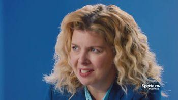 Spectrum Business TV Spot, 'No Nonsense: Drew' - Thumbnail 5
