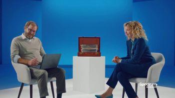 Spectrum Business TV Spot, 'No Nonsense: Drew' - Thumbnail 7