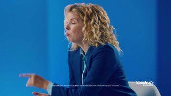 Spectrum Business TV Spot, 'No Nonsense: Drew' - Thumbnail 8