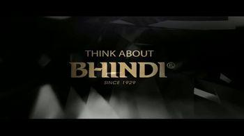 Bhindi Jewelers TV Spot, 'Dreaming of a Perfect Gem' - Thumbnail 4
