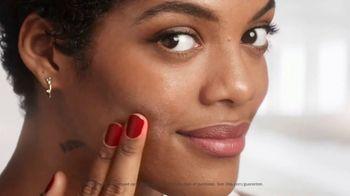 Olay Regenerist TV Spot, 'Face the Proof'