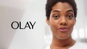Olay Regenerist TV Spot, 'Face the Proof' - Thumbnail 1