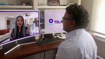 Teladoc TV Spot, 'Comforting' - Thumbnail 4