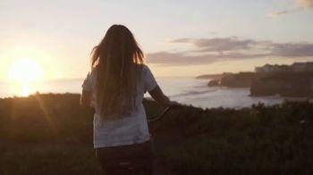 Visit Santa Cruz County TV Spot, 'Hit the Road' - Thumbnail 1
