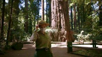 Visit Santa Cruz County TV Spot, 'Hit the Road' - Thumbnail 2