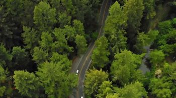 Visit Santa Cruz County TV Spot, 'Hit the Road' - Thumbnail 4