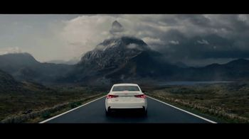 2020 Lexus IS TV Spot, 'Legacy in the Making' [T2]