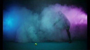 United States Tennis Association (USTA) TV Spot, 'Reinvent' - Thumbnail 2
